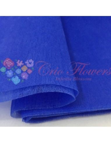 Physeline Paper Blue