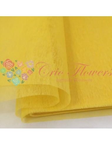 Physeline Paper Yellow