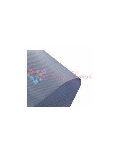 Paper Special Bleo