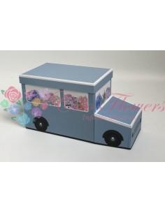 Bleo Car Box