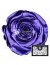 Trandafiri Criogenati Lavander XLMetalic