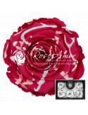 XL Festiva Pin03 Cherry