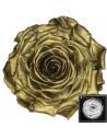 Trandafir Criogenat Auriu XXLOldGold