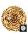 Trandafir Criogenat Auriu XXLGold