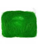 Sisal Verde Inchis