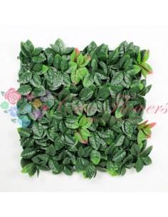 Panou Plante Artificiale 50x50cm A002