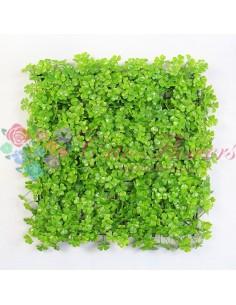Panou Plante Artificiale 50x50cm A007