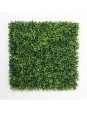 Panou Plante Artificiale 50x50cm A013