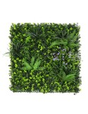 Panou Plante Artificiale 100x100cm L020