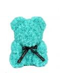 Ursulet Turquoise 25cm