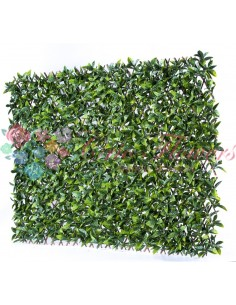 Gard Plante Artificiale 100x200cm B032