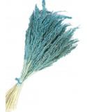 Mei Turquoise