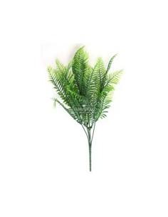 Feriga Asparagus Artificiala