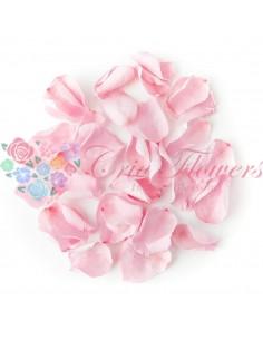 Petals 100gr Pin04